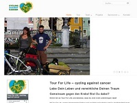 website_tour