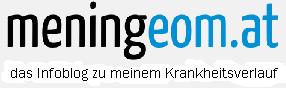 meningeom.at